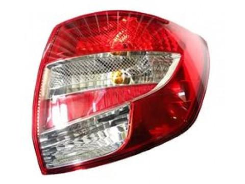 Задний фонарь для Лада Гранта 2190 седан (правый)